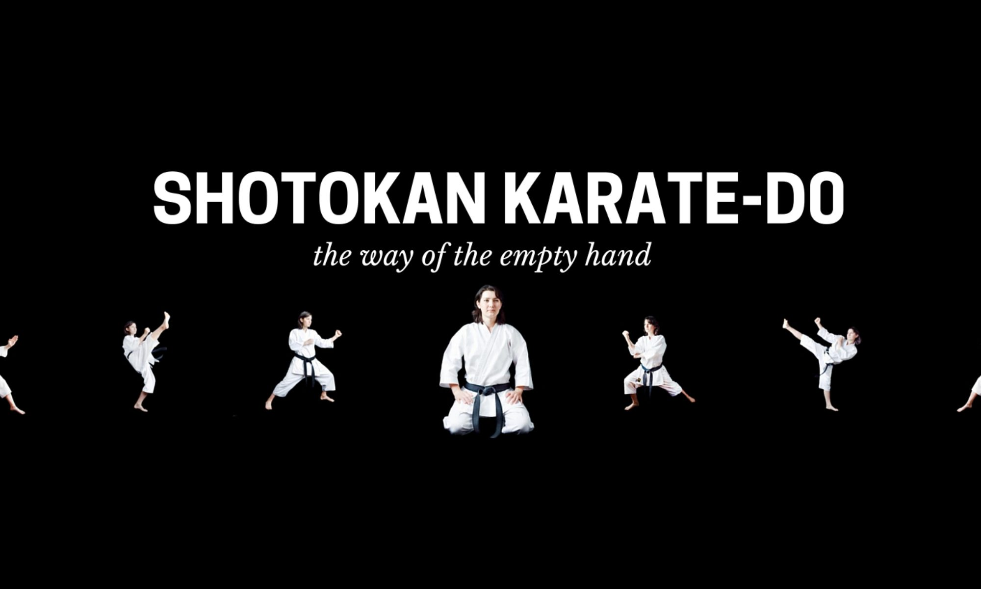 Legacy Karate Club